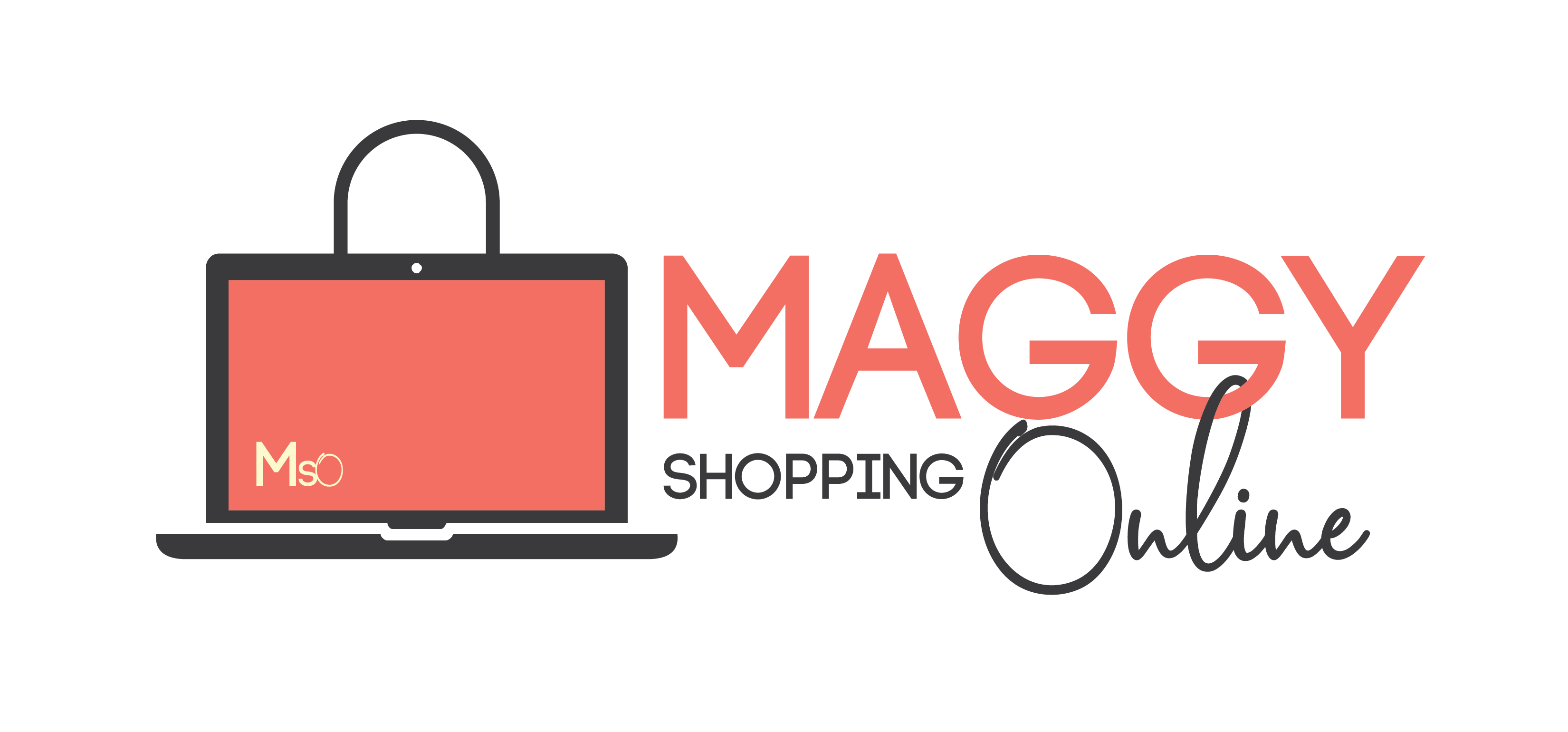 Maggy Shopping Online