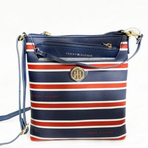 Bolso Tommy Hilfiger front