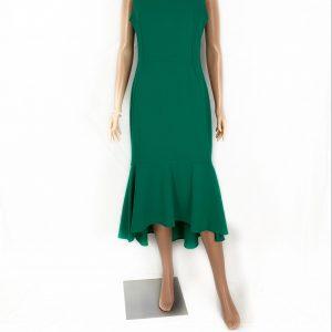 Calvin Klein verde