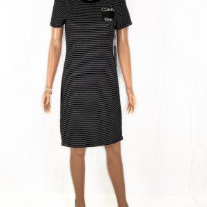 Vestido Calvin Klein Casual